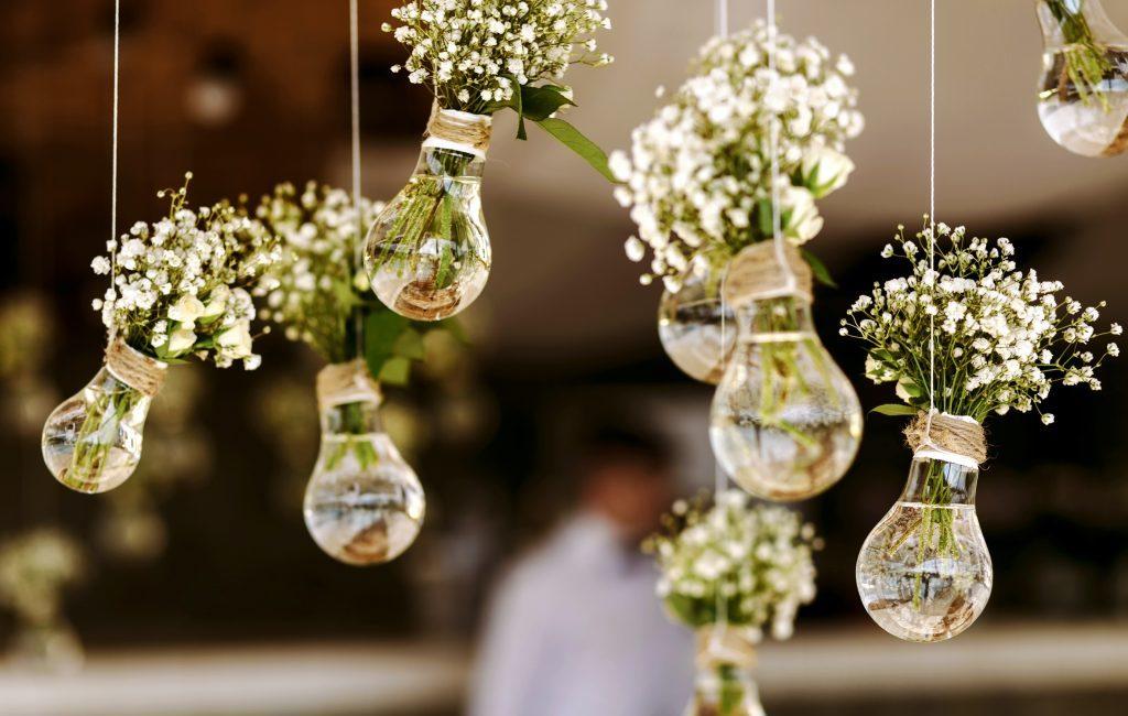 mariage et decoration - Blog Les moments M - Wedding Planner Lyon