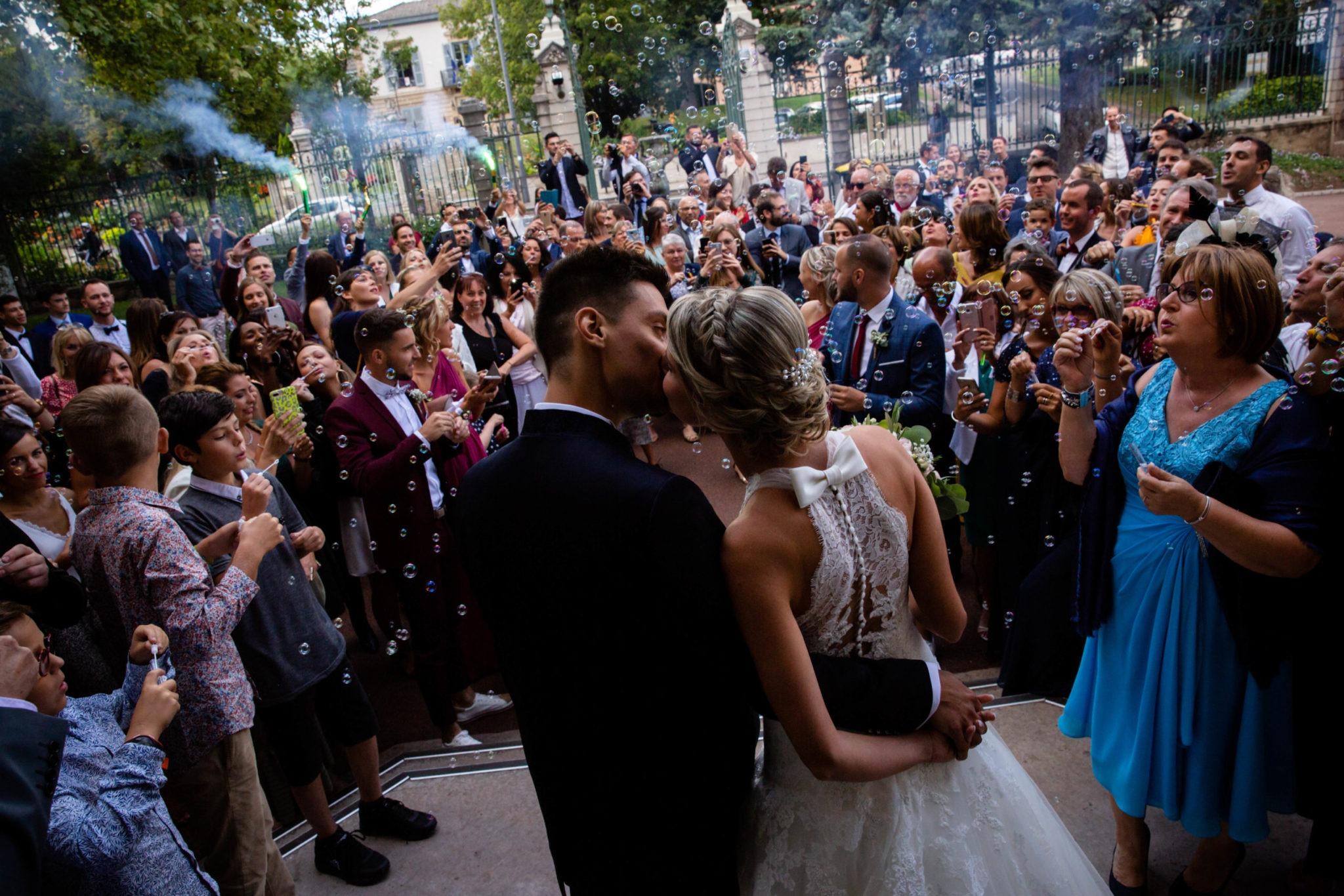 Julie et Alexis mariage-209