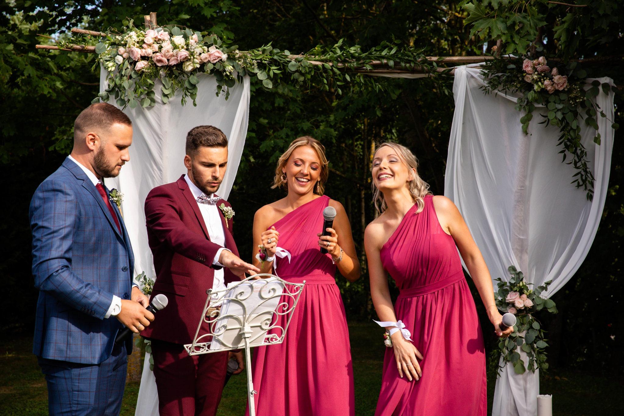 Julie et Alexis mariage-256