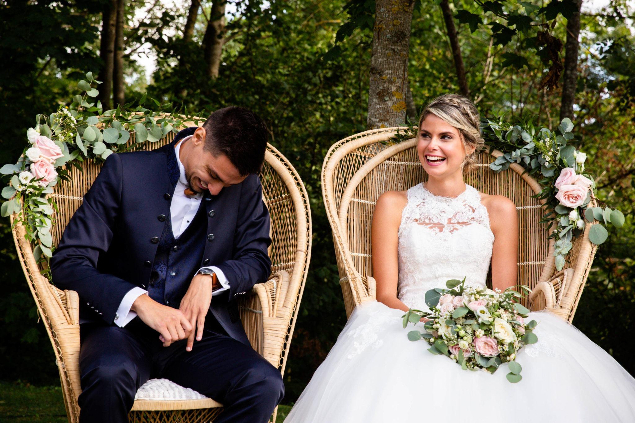 Julie et Alexis mariage-323