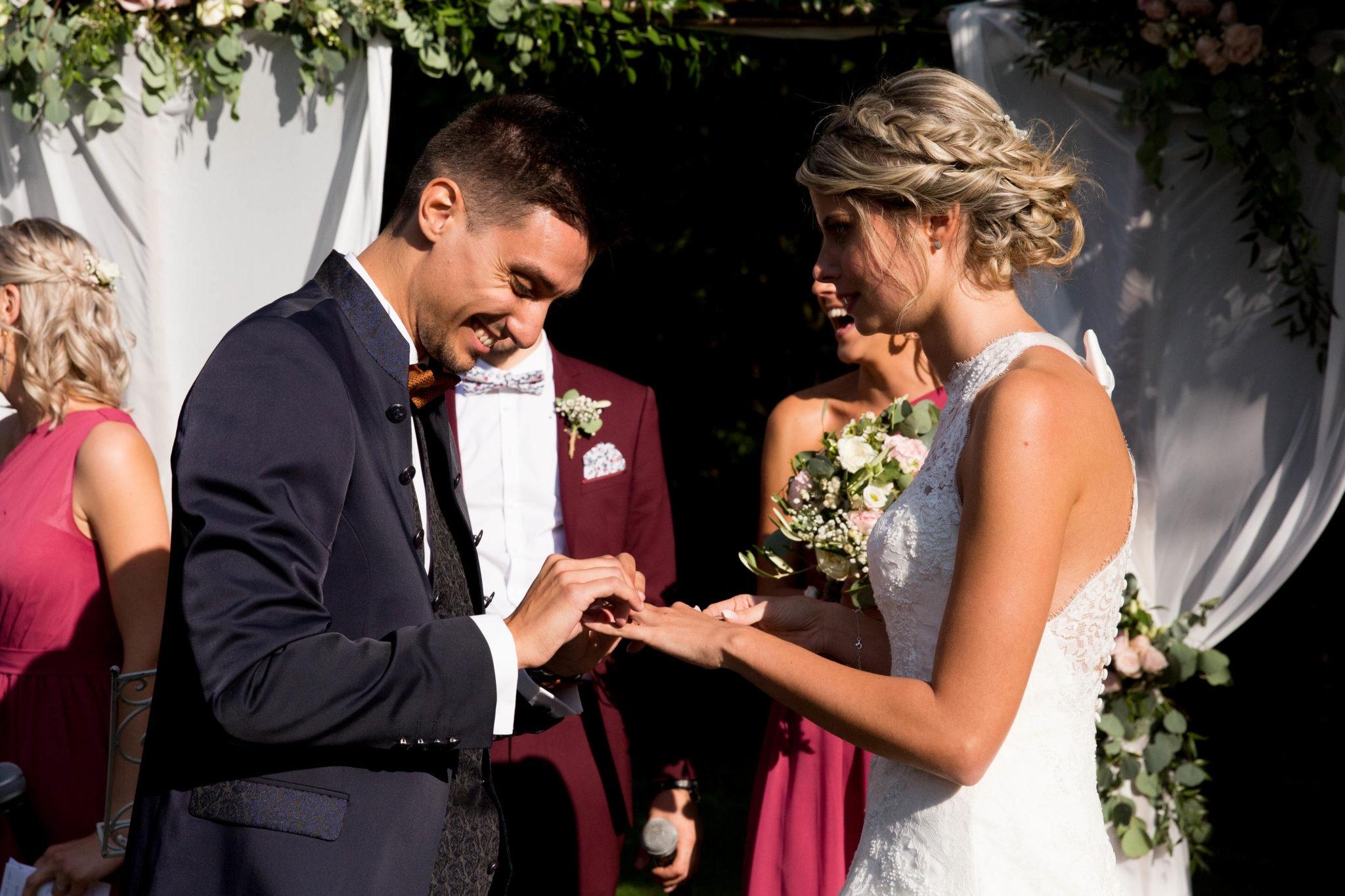 Julie et Alexis mariage-397