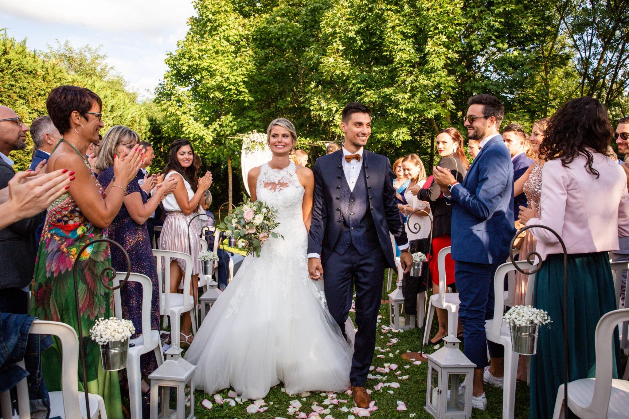 Julie et Alexis mariage-421