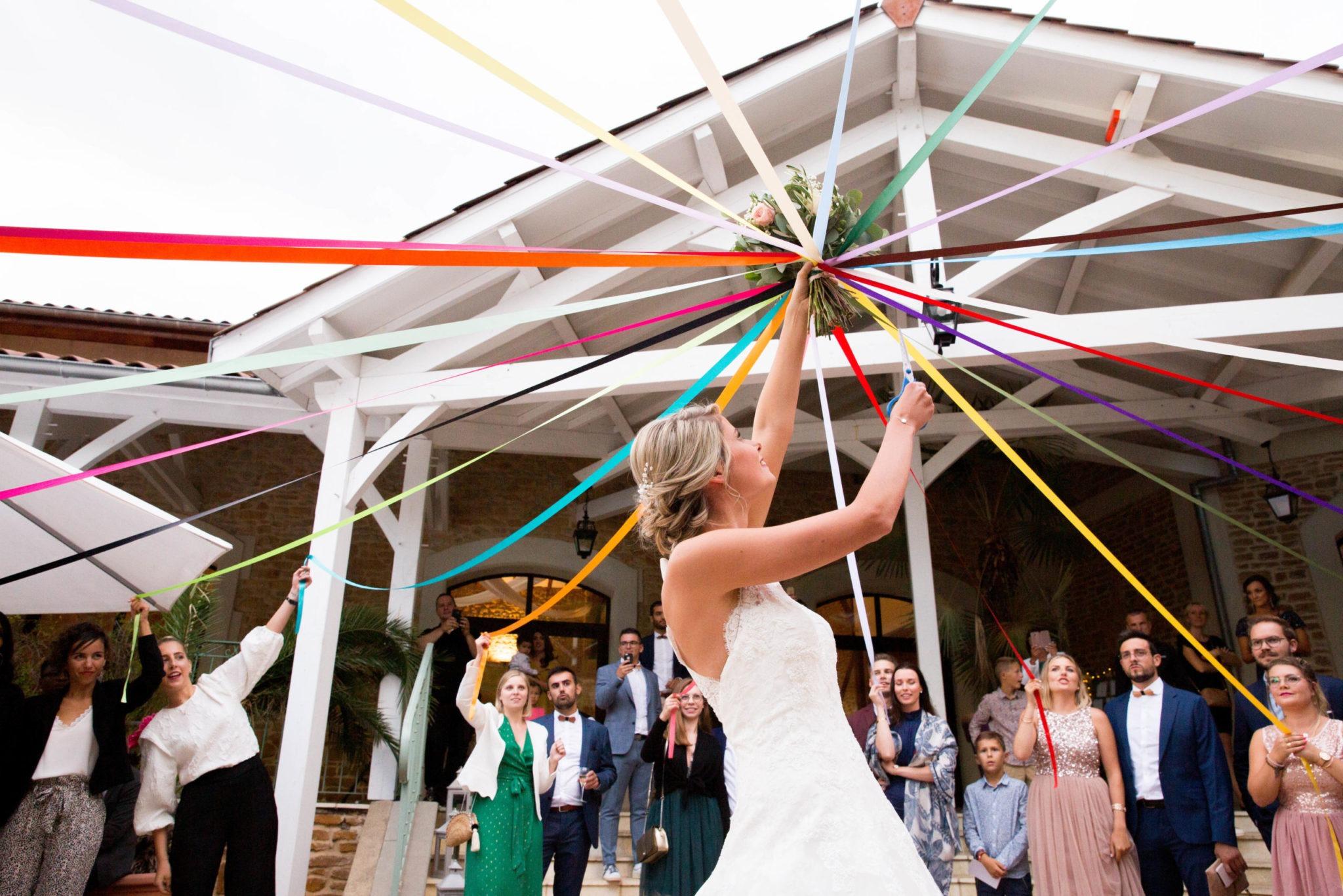 Julie et Alexis mariage-562