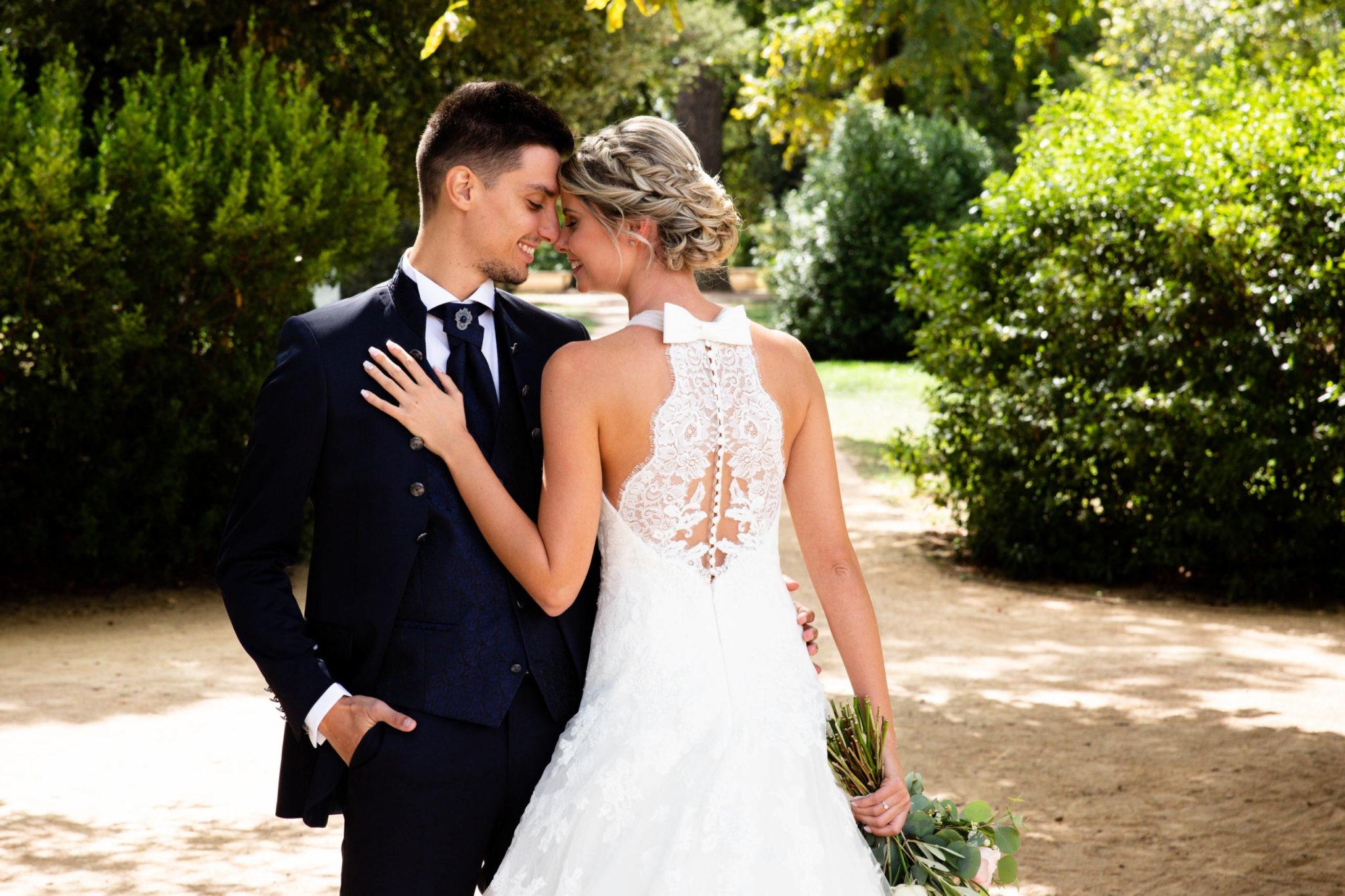 Julie et Alexis mariage-83
