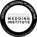 Wedding Planner certifiée - Les moments M Wedding Planner Lyon
