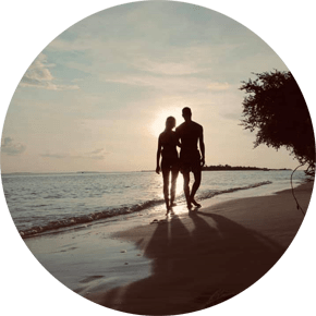 mariages - Se marier à l'étranger - Les moments M Wedding Planner Lyon