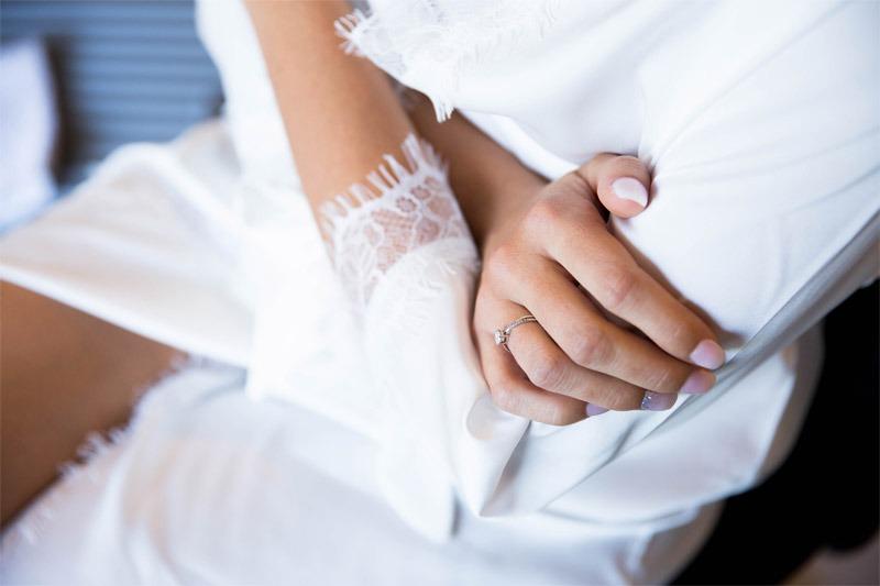 rendez-vous conseil organisation mariage wedding planner lyon les moments m