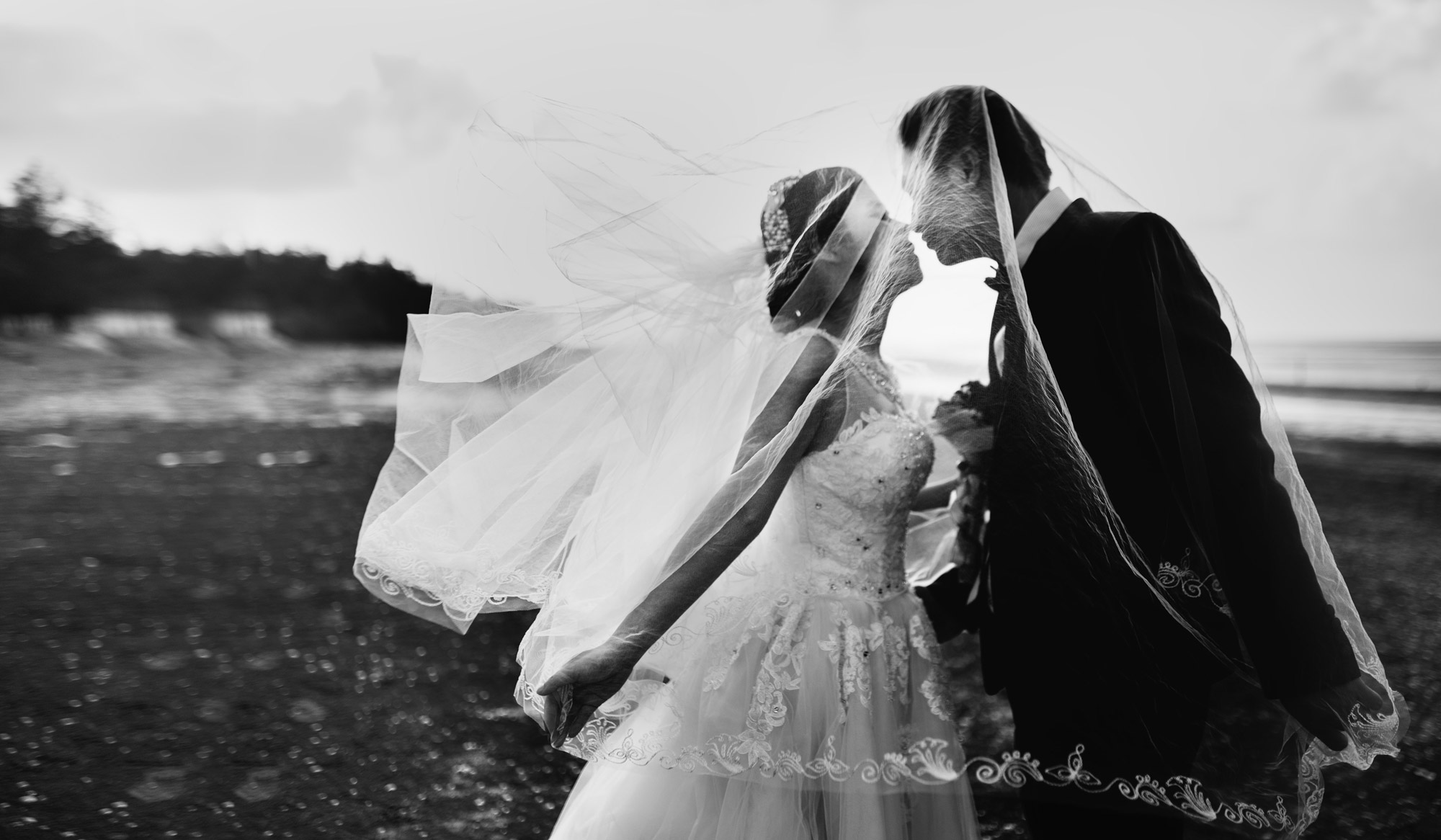 Organiser son mariage avec une Wedding Planner - Blog Les moments M - Wedding Planner Lyon