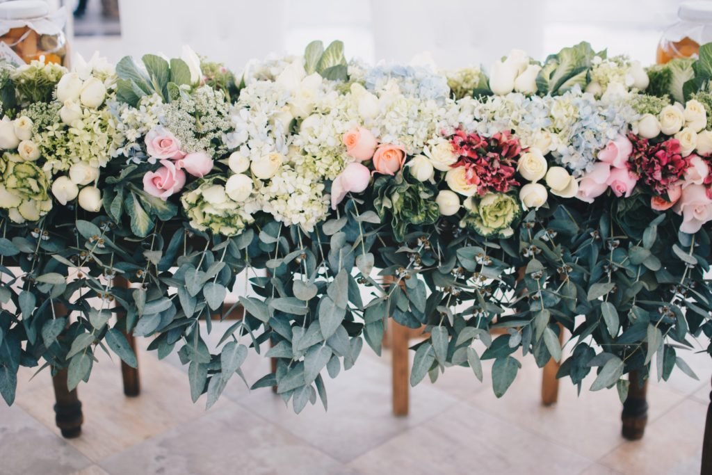 Covid 19 mariage - Blog Les moments M - Wedding Planner Lyon
