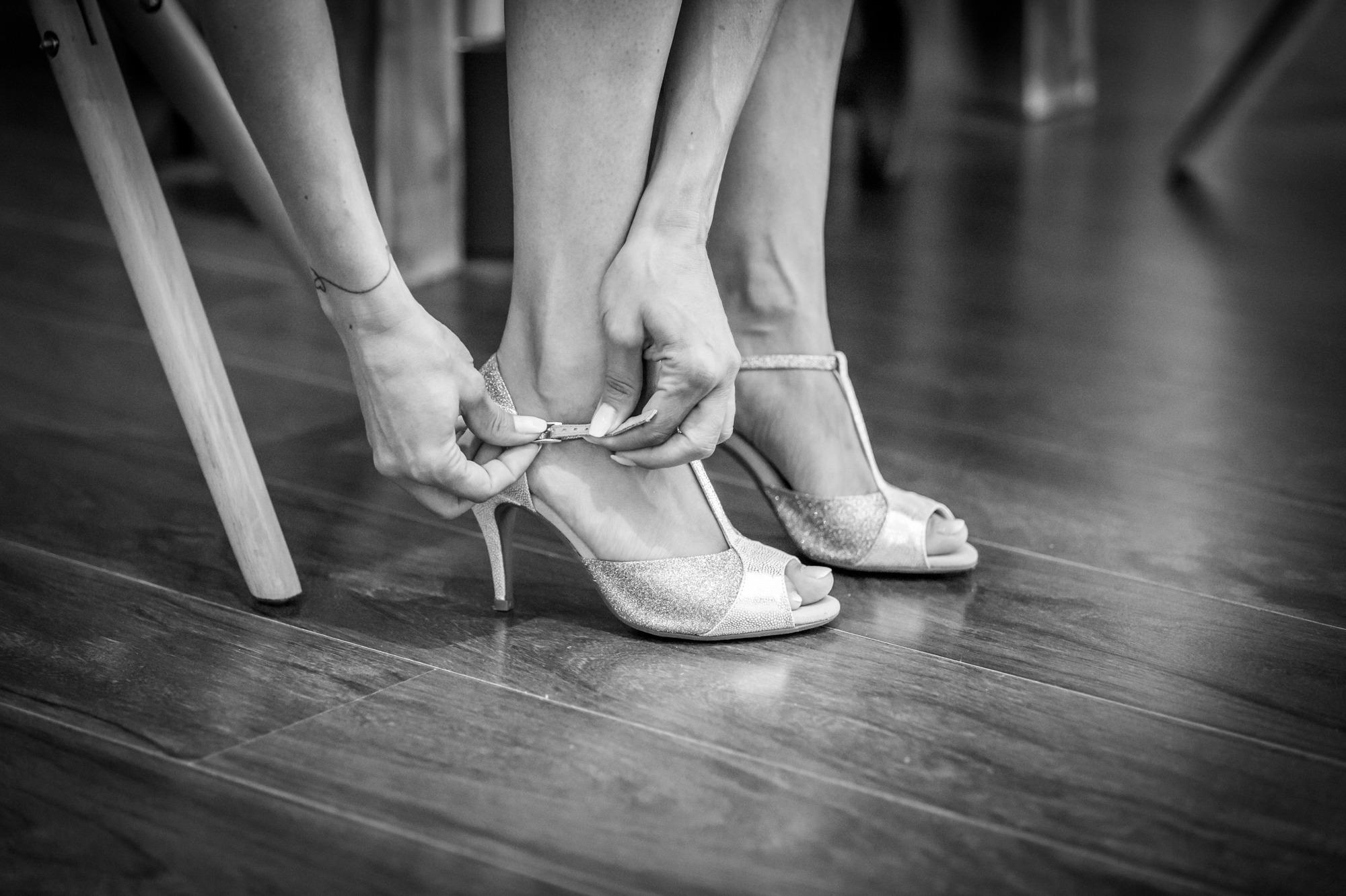 organisation partielle de mariage - wedding planner lyon - les moments m