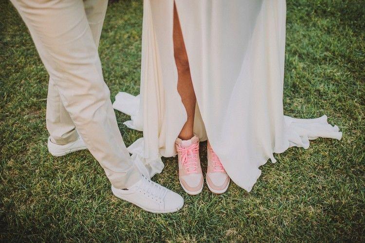 mariage wedding planner lyon