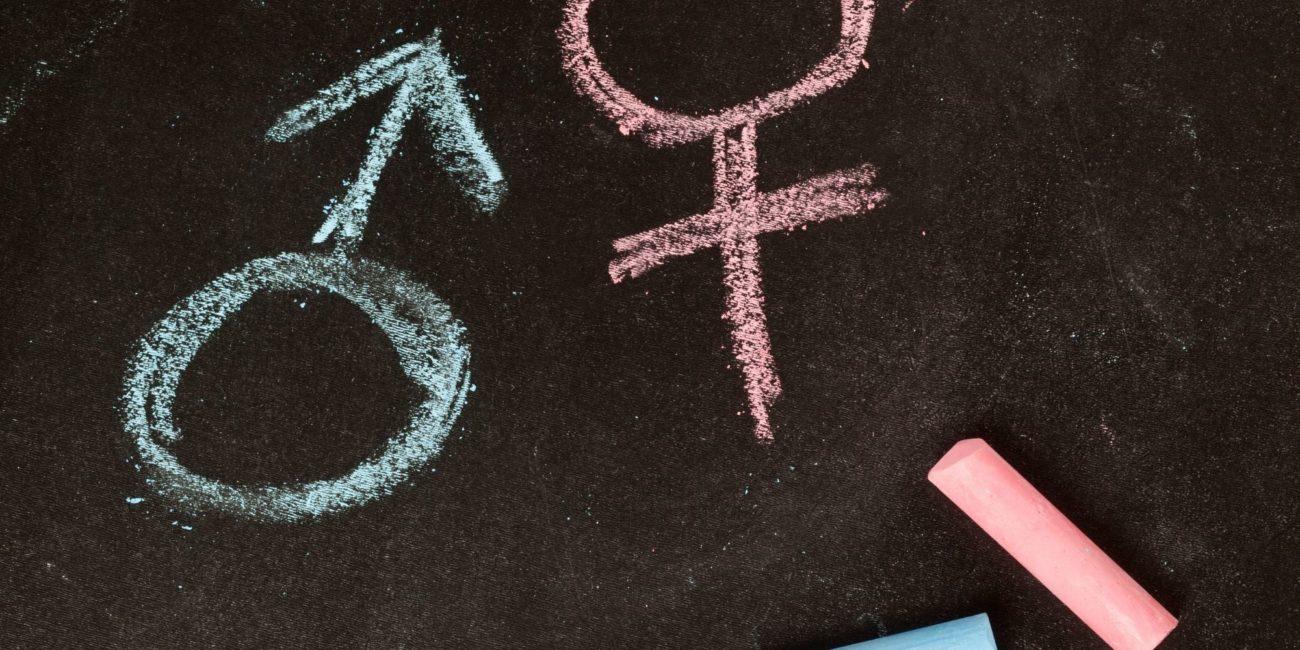 Gender Reveal - Blog Les Moments M Wedding Planner Lyon