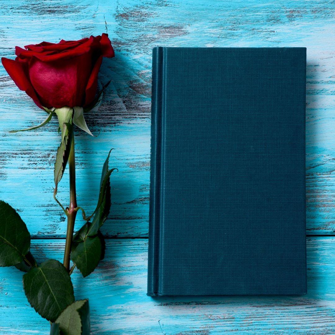 demande en mariage poème ou lettre d'amour