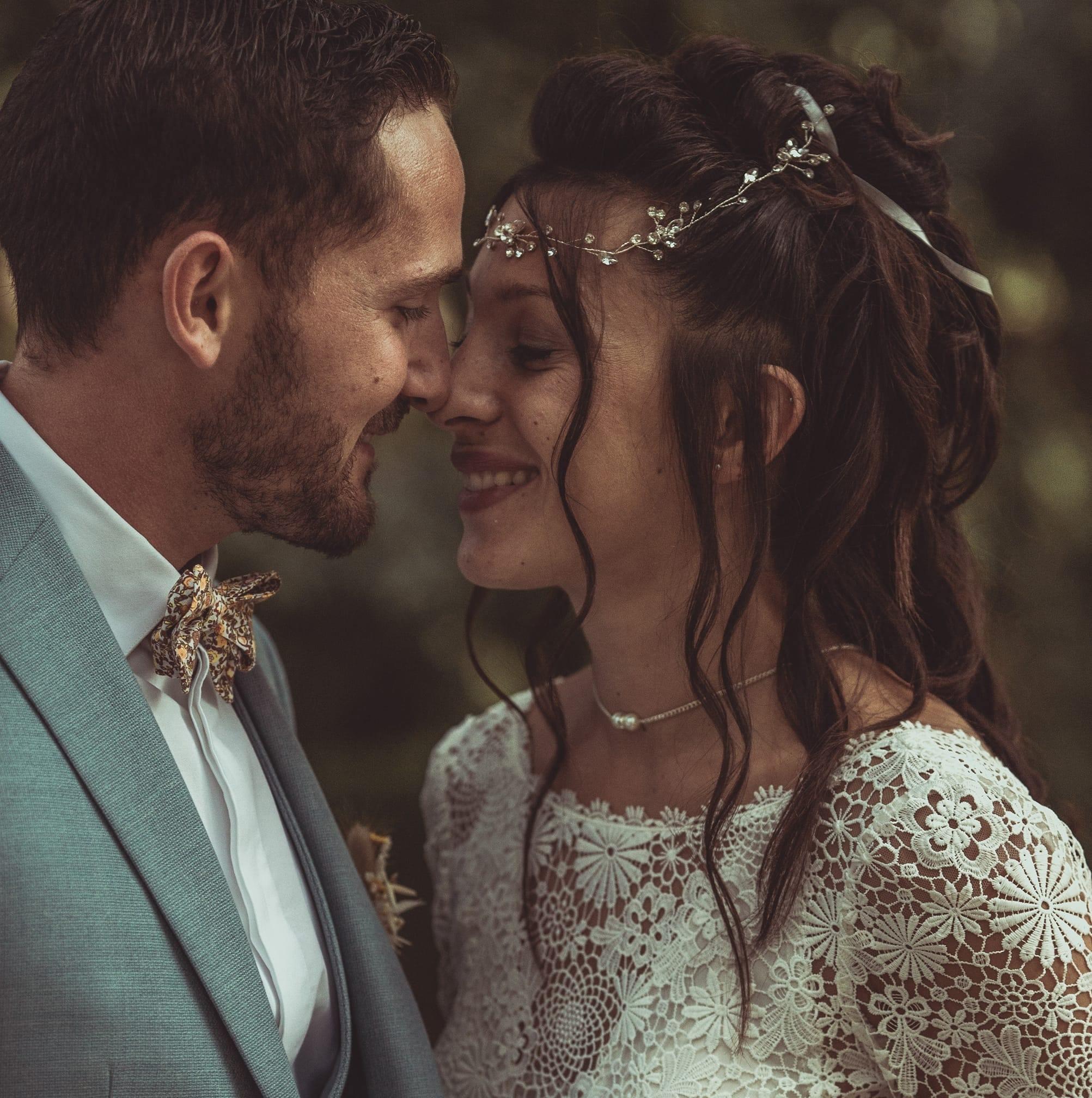 organisation mariage - wedding planner lyon - les moments m