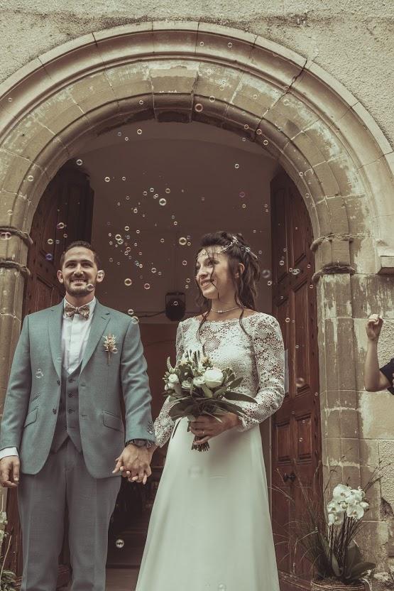 mariage lyon wedding planner lyon organisation mariage