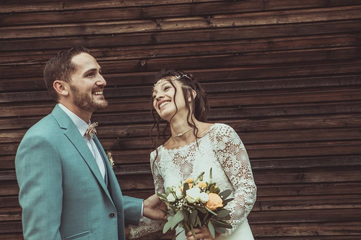 wedding planner lyon les moments m