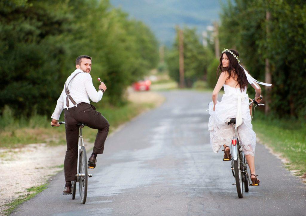 Tout ce que vous devez savoir pour organiser un mariage éco-responsable - wedding planner lyon - les moments m