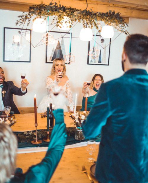 8 tendances mariage pour 2021 – wedding planner lyon – les moments m