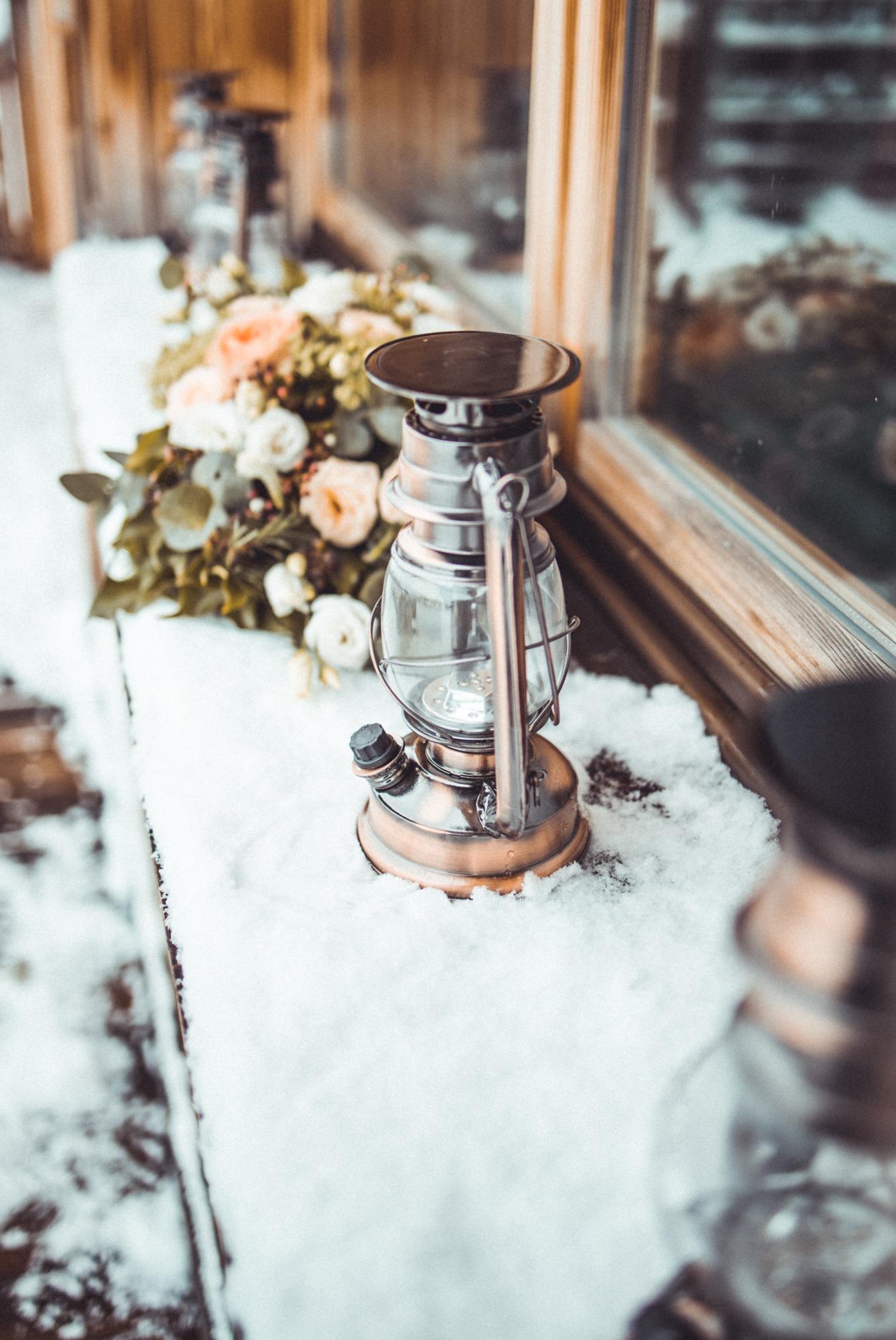 mariage hiver les moments m wedding planner lyon