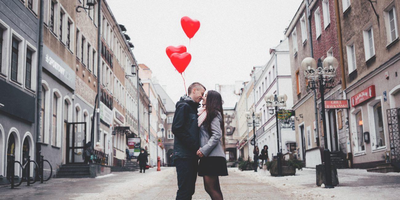 Saint-Valentin et covid : comment organiser une soirée inoubliable – les moments m – wedding planner lyon