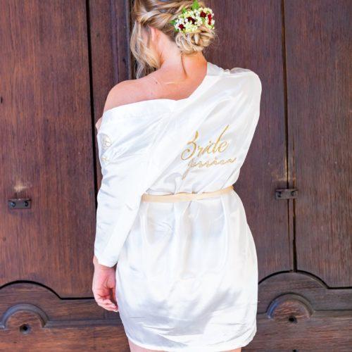 une préparation de la mariée en toute sérénité – wedding planner lyon – les moments m