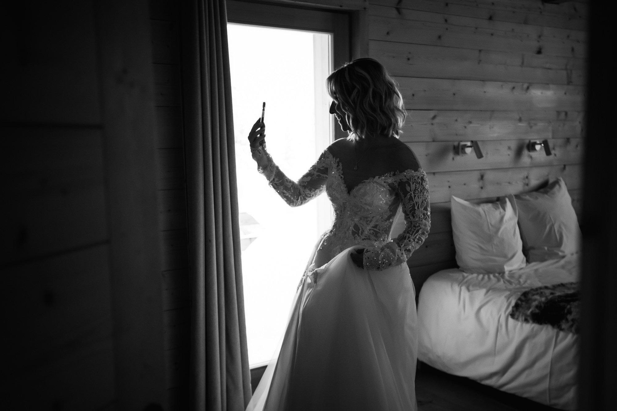une préparation en toute sérénité – wedding planner lyon – les moments m