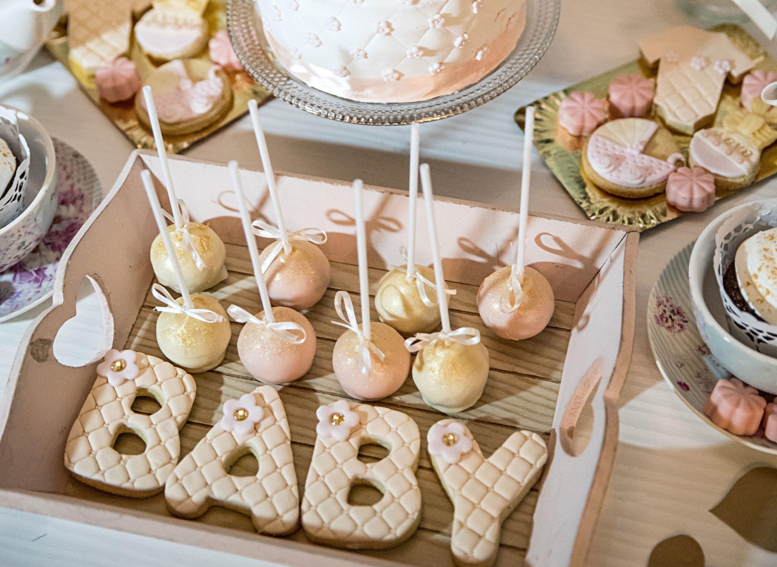 Comment organiser une fête de naissance malgré la covid-19 – wedding planner event planner lyon – les moments m