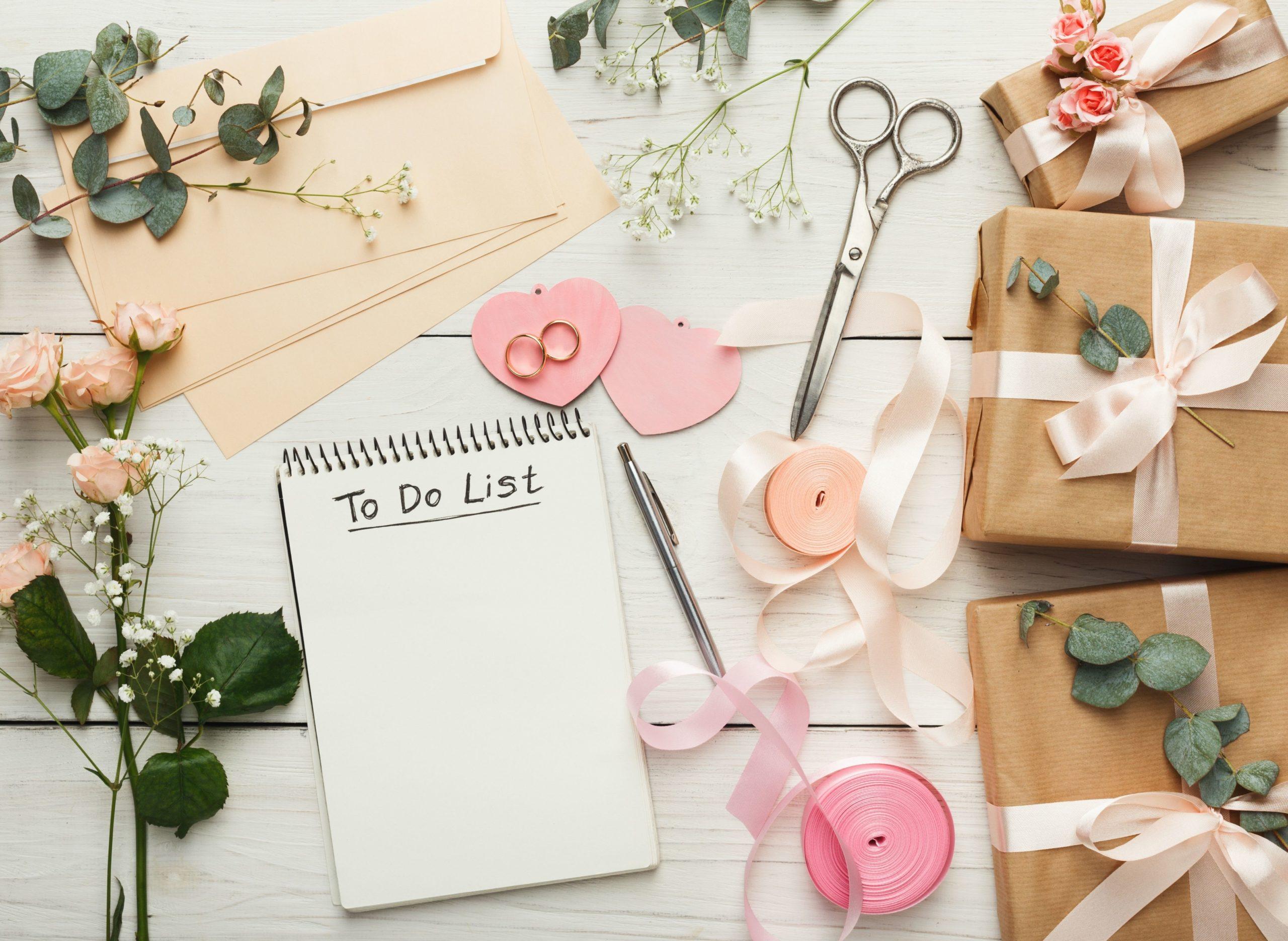Mariage civil : Le mode d'emploi de A à Z – les moments m – wedding planner lyon