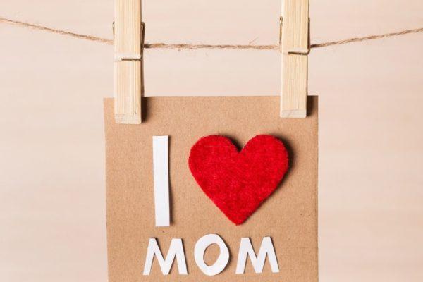 5 idées de cadeaux pour la fête des mères – les moments m – wedding planner lyon