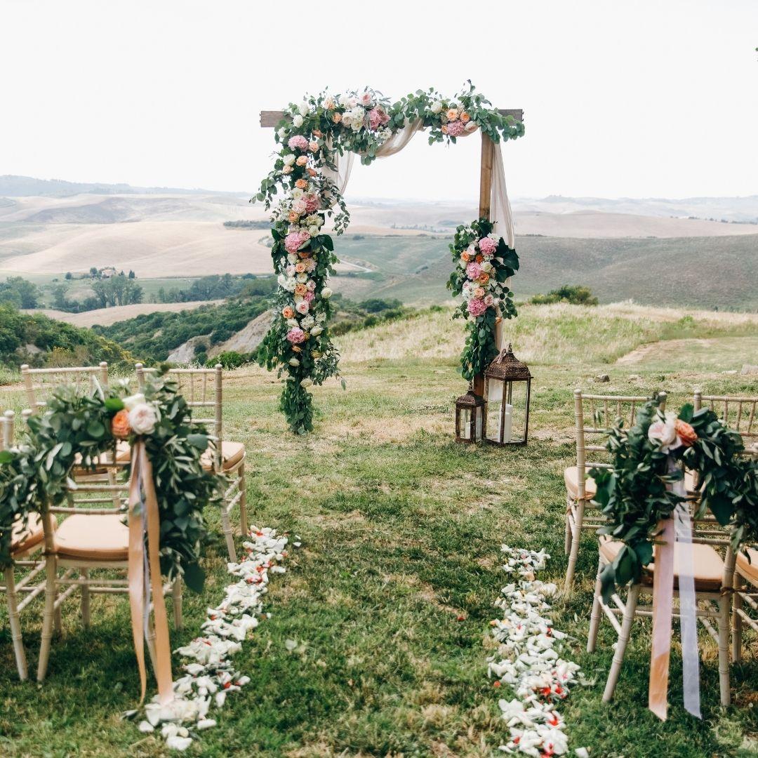 Budget de mariage : quels sont les points importants – wedding planner lyon – les moments m