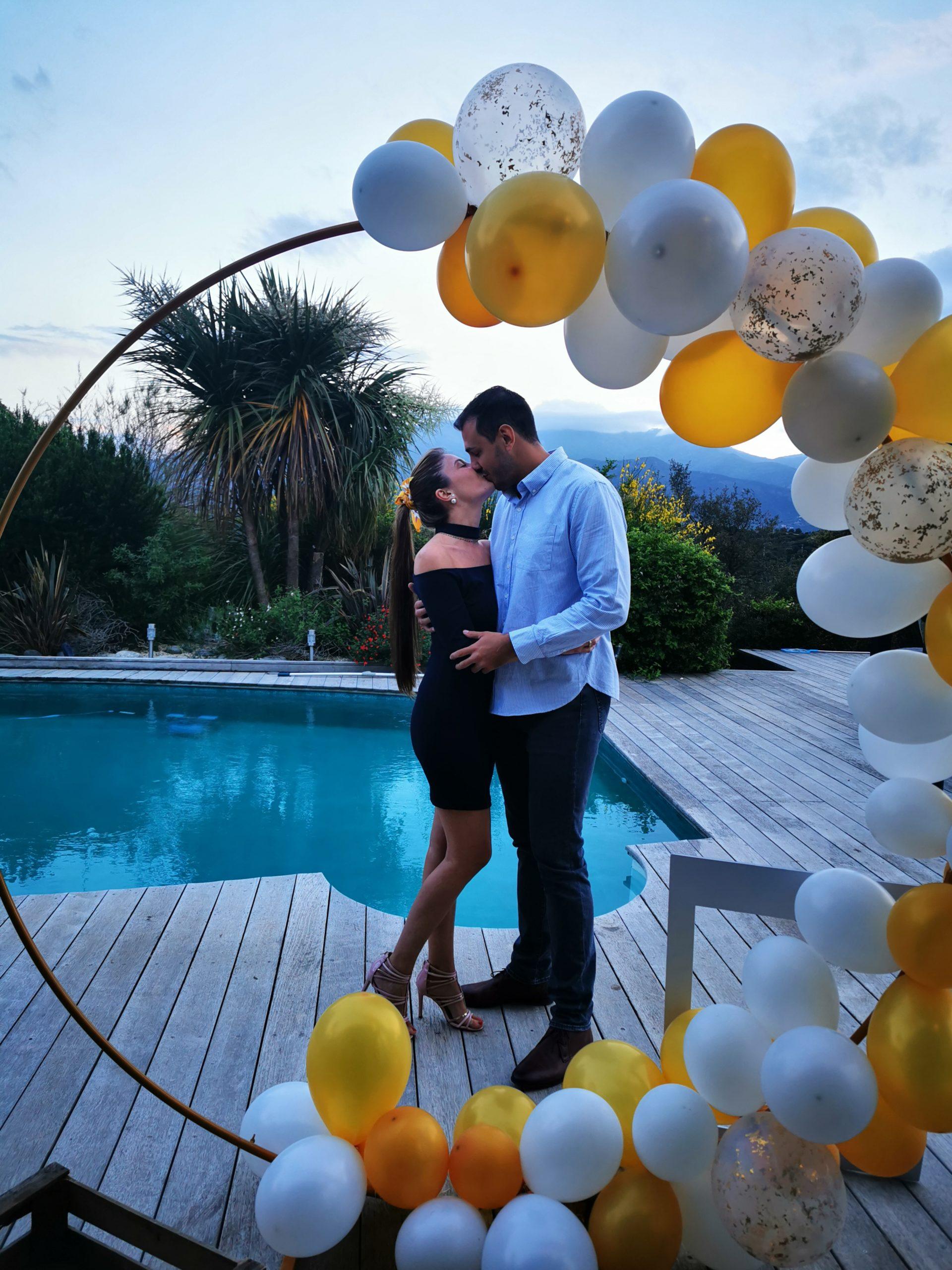 evjf evg - organisation événements - enterrements de vie de célibataire - les moments m wedding planner lyon