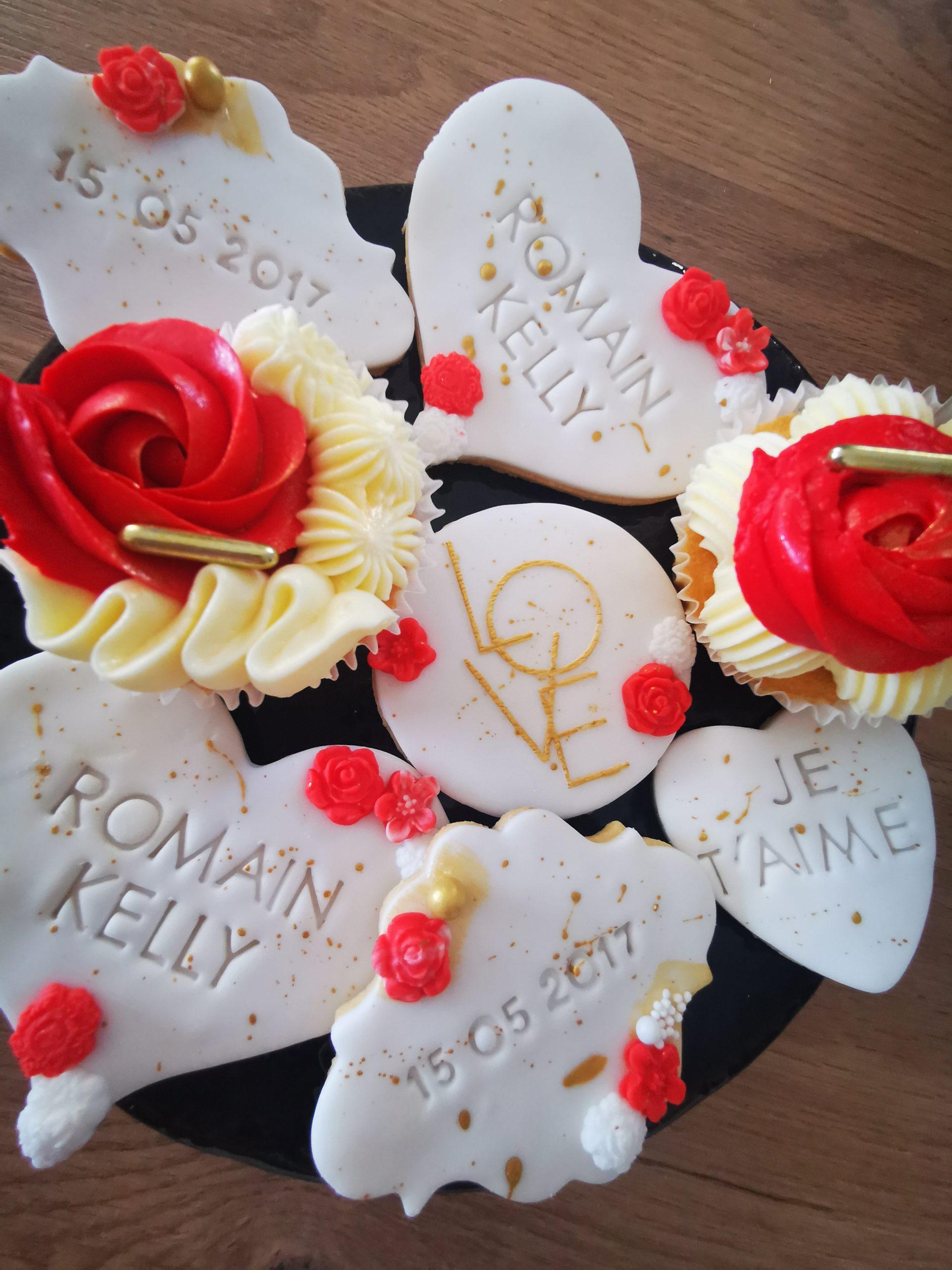 anniversaire de rencontre - organisation événements privés les moments m - wedding planner lyon