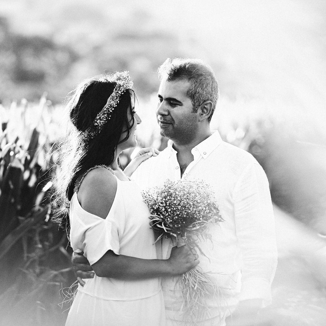 Deux cérémonies le même jour : pourquoi vous devriez éviter ça – les moments m – wedding planner lyon