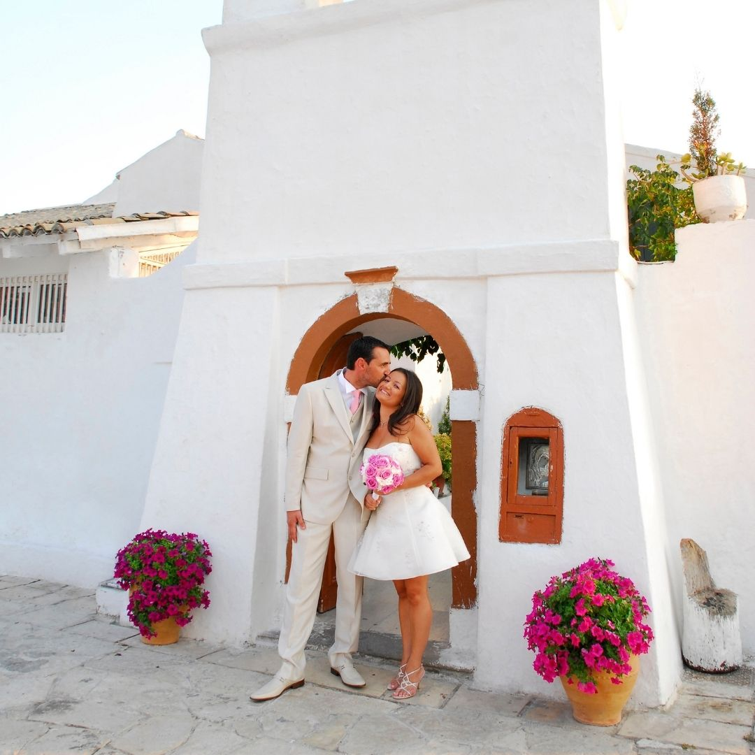 Mariage de destination : tout savoir sur cette pratique ! – wedding planner lyon – les moments m