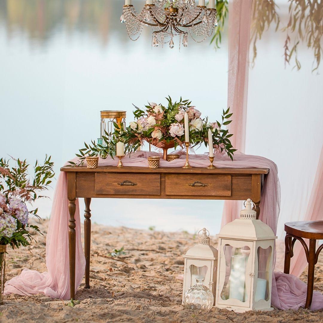 7 conseils pour organiser votre mariage en extérieur – les moments m wedding planner lyon