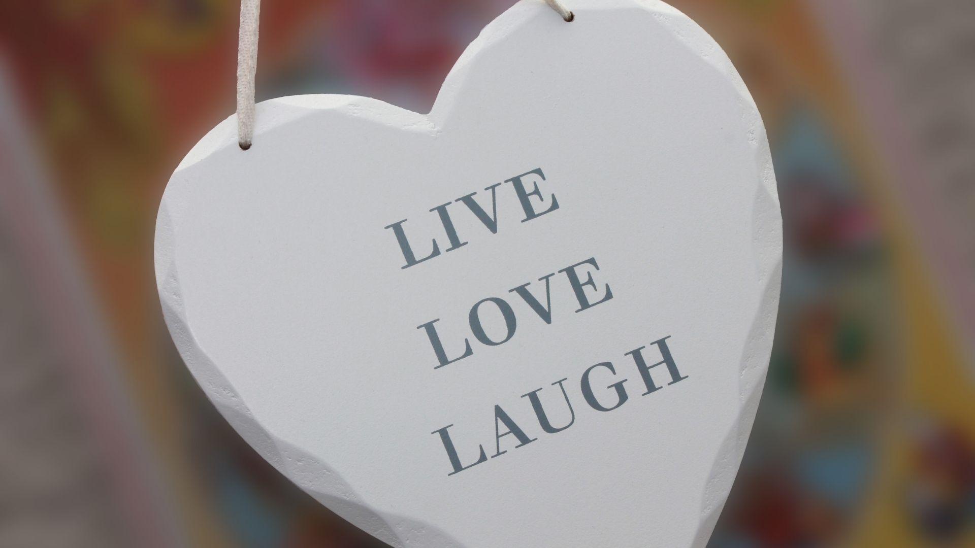 Organiser un mariage surprise : 3 erreurs à éviter – les moments m – wedding planner lyon