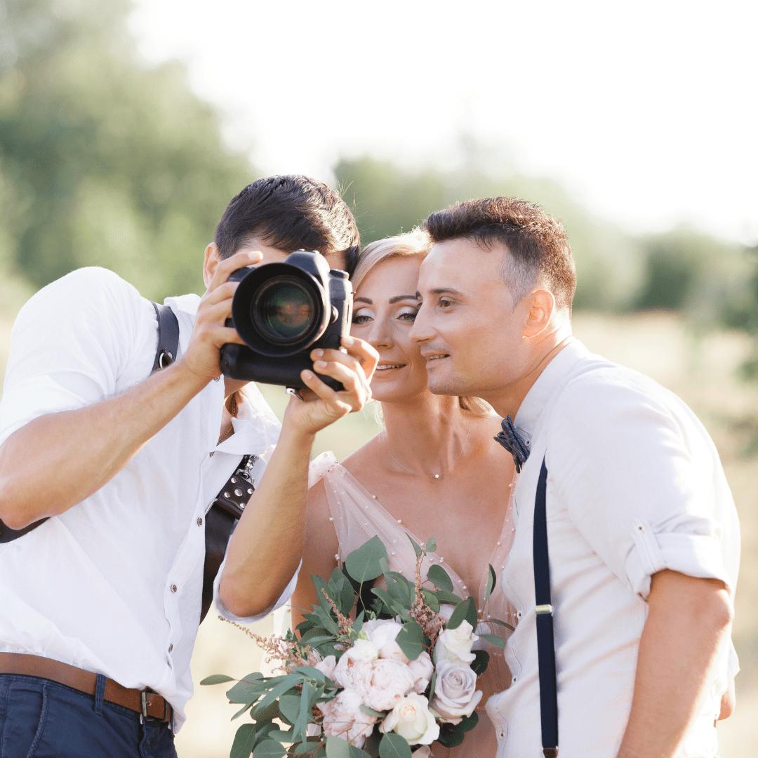 6 erreurs à éviter dans l'organisation de votre mariage – les moments m – wedding planner lyon