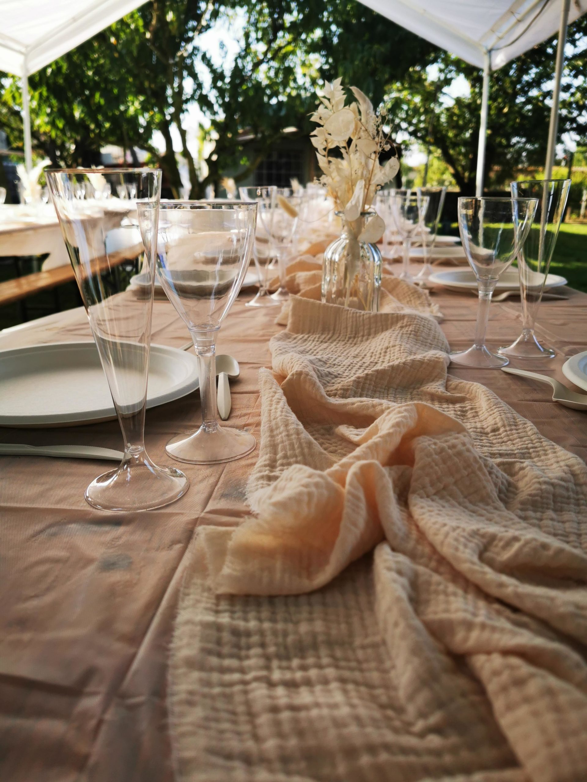 30 ans sabrina coachella – les moments m – wedding planner lyon