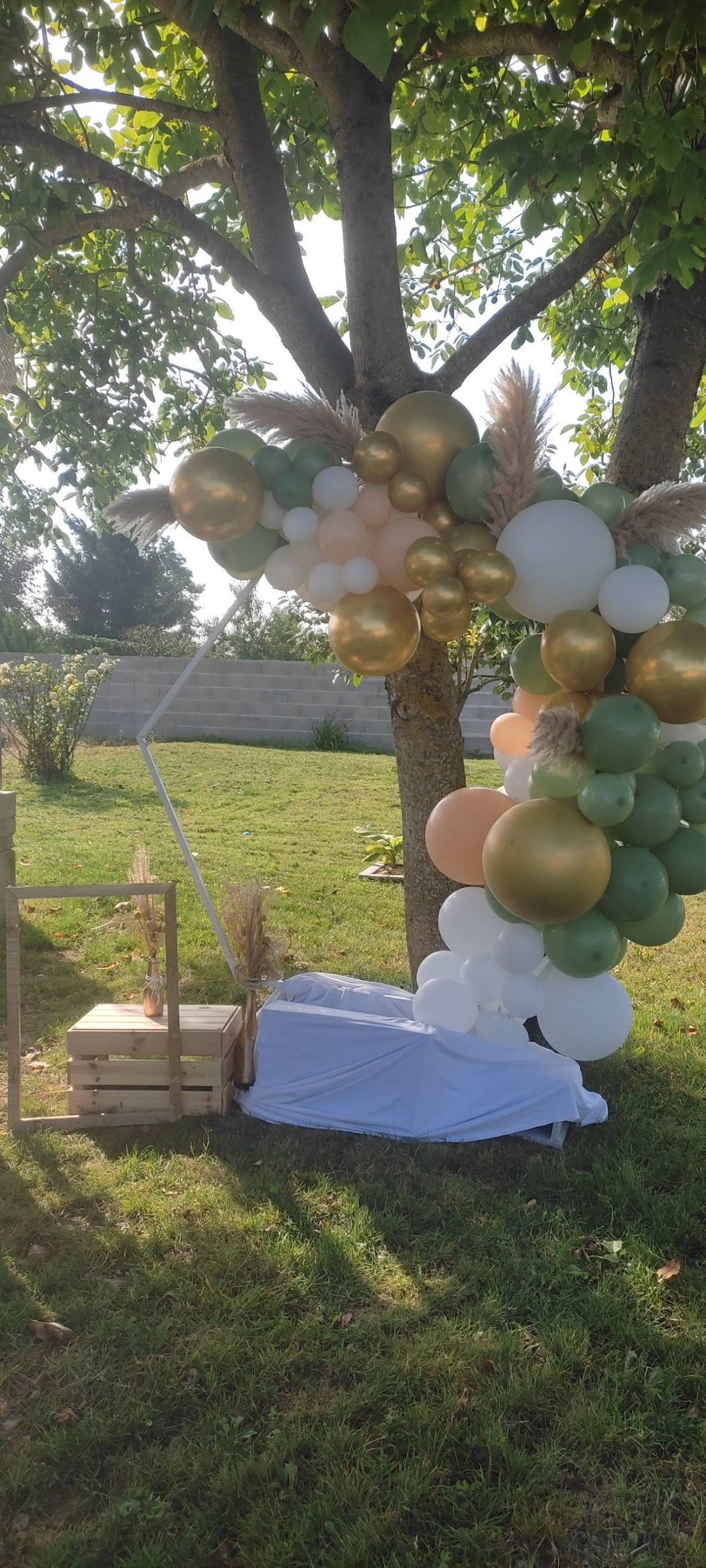 pacs anais camille - les moments m wedding planner lyon