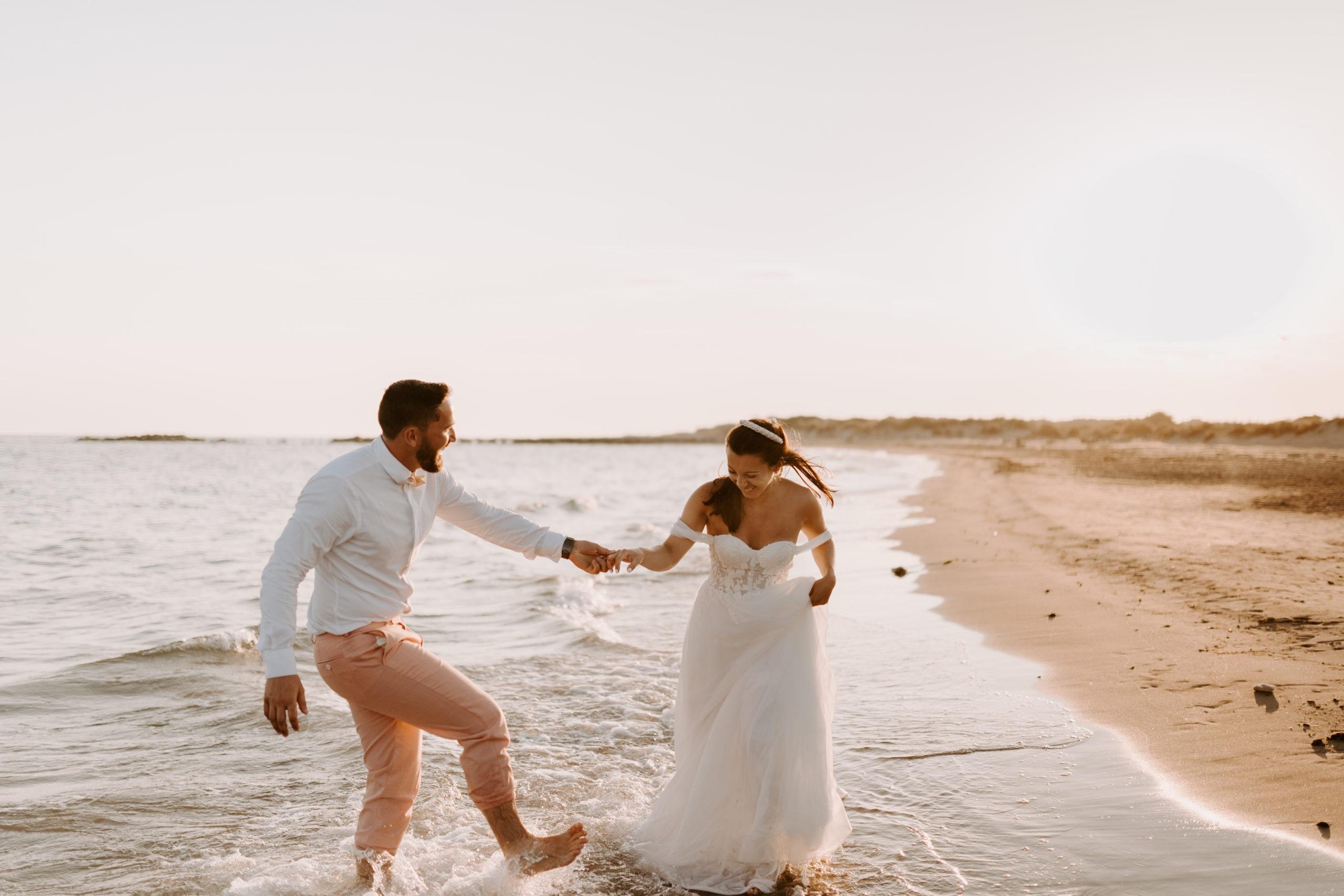 elopement claire et gaetan - les moments m wedding planner lyon
